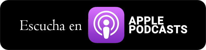 Escúchanos en Apple Podcasts